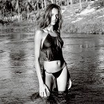 Tarifas retoque de fotografías de moda